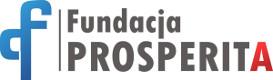 Fundacja PROSPERITA